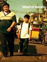 Watch Lakad Ni Sammy (2009)