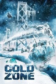 Poster of Cold Zone