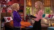 Liv and Maddie 1x11