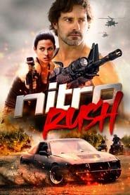 Voir Nitro Rush en streaming complet gratuit | film streaming, StreamizSeries.com