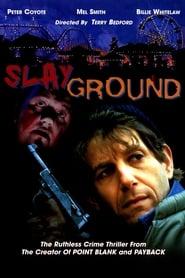 Slayground (1983)