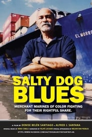 Regarder Salty Dog Blues