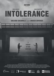 Intolerance 2020