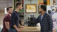 Baby Daddy 6x2