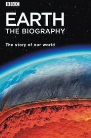 Earth: The Biography 2008