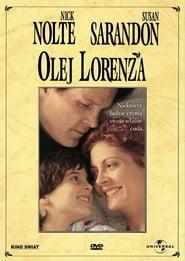 Olej Lorenza (1992) Online pl Lektor CDA Zalukaj