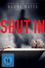 Shut In [2016]