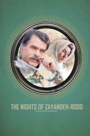 The Nights of Zayandeh-rood (1990)