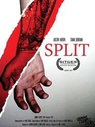 Split (2014)