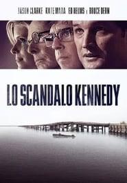 Lo scandalo Kennedy