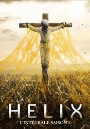 Helix: Saison 2
