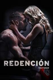 Redención (Southpaw) (2015)
