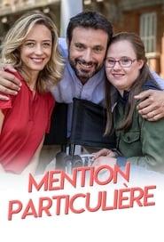 مشاهدة فيلم Mention particulière مترجم