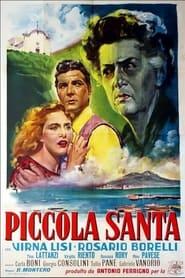 Piccola santa (1954)