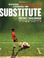 Substitute 2007