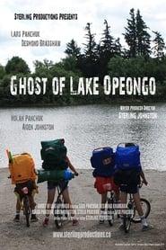 Ghost of Lake Opeongo