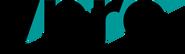 Vrijzinnig Protestantse Radio Omroep (VPRO)