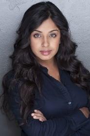 Kayla Lakhani isBeena