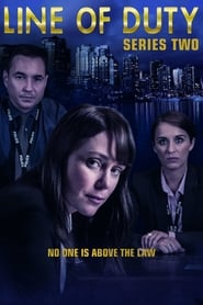 Line of Duty Season 2 Episode 4
