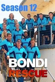 Bondi Rescue Season 9 Episode 4 Episode 4 Watch On Kodi