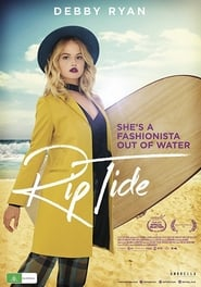 Rip Tide A Garota da Hora Torrent (2018) Dual Áudio WEB-DL 1080p Download