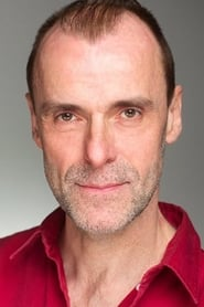 Philip Rosch