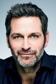 Profil de Peter Hermann