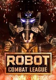Robot Combat League 2013