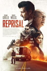 Reprisal BDRIP FRENCH
