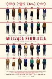 Milcząca rewolucja (2018) CDA Online Cały Film Zalukaj Online cda
