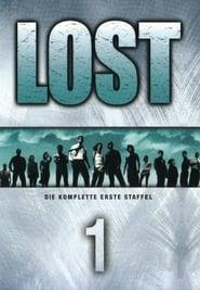 Lost - Season 1 Episode 1 : Pilot Part 1