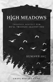 Regarder High Meadows
