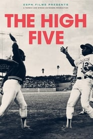 The High Five (2014)