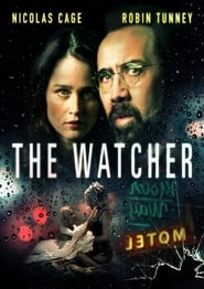 The Watcher (2018) Film HD