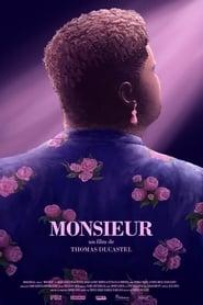 Monsieur 2019