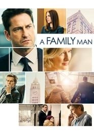 watch movie A Family Man online