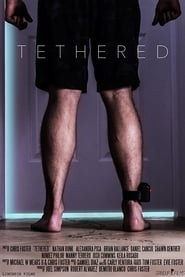 Tethered (2016)