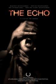 The Echo – Ηχώ (2008)
