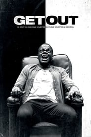 Get Out Streaming Full-HD Gofilm