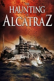 The Haunting of Alcatraz [2020]