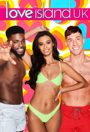 Love Island Season 6 Episode 26
