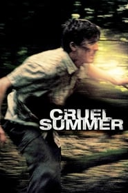uptobox Cruel Summer streaming HD