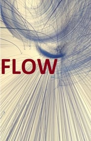 مشاهدة فيلم Flow مترجم