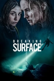 Breaking Surface (2020) [Hindi (Fan Dub) + Nor] Dubbed Movie