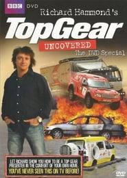 Top Gear: Uncovered 2009