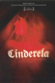 Cinderela movie