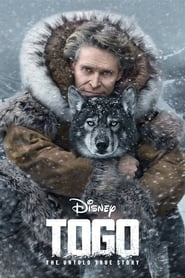 Togo (2019) Watch Online Free