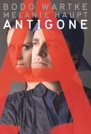 Bodo Wartke & Melanie Haupt – Antigone