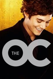 The O.C. – The Orange County (2003)