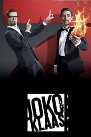 Joko & Klaas Live 2019